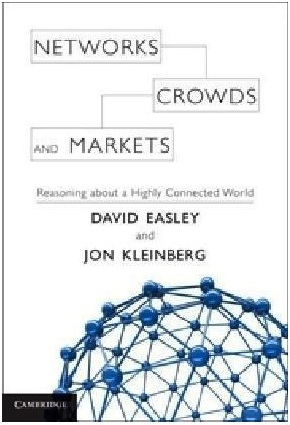 networks-crowds-markets