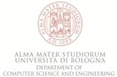 Universitá di Bologna Computer Science Department