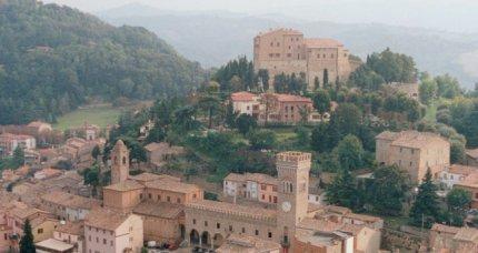 Biss 2012 for Casa italia forli