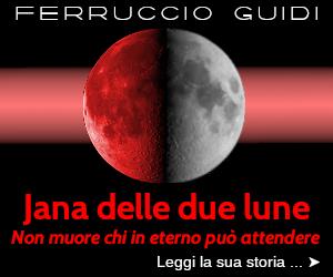 Jana delle due lune